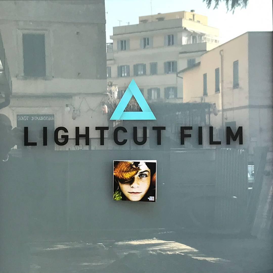 Lightcut Film